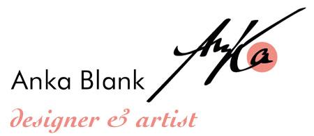 Anka Blank